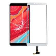 Aanraakpaneel voor Xiaomi Redmi S2 (wit)