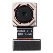Achtergerichte camera voor Sony Xperia L2