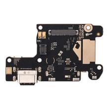 Laadpoort bord voor Xiaomi Redmi K20/Redmi K20 Pro/mi 9T/mi 9T Pro