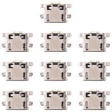 10 STKS Oplaadpoort connector voor Nokia 2 1 TA-1080 TA-1084 TA-1086 TA-1092 TA-1093