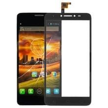 Touch Panel for Alcatel One Touch Pixi 5023F 4 Power Plus 5023 OT 5023 OT5023E 5023F (Black)