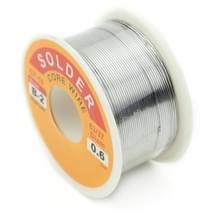 JIAFA CF-1006 0.6mm soldeer draad Flux Tin lood smelten solderen draad