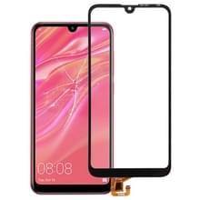 Aanraakpaneel voor Huawei Y7 Prime (2019) (Zwart)