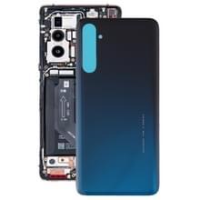Batterij back cover voor OPPO K5(Zwart)
