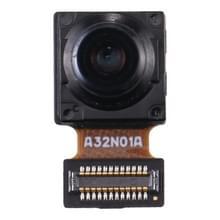 Front Facing Camera voor Huawei Honor 20i