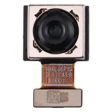 Achteruitgerichte camera voor Huawei Honor 9X