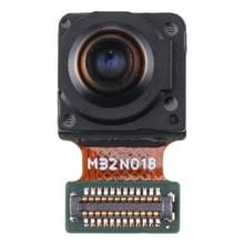 Front Facing Camera voor Huawei Honor 20