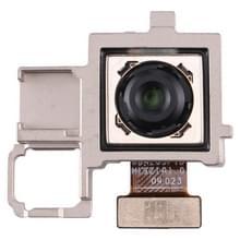 Achteruitgerichte camera voor Huawei Honor 20