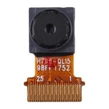 Front Facing Camera voor Huawei Nova 2 Lite / Geniet van 8
