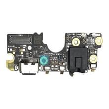 Laadpoortbord voor Asus Zenfone 6 (2019) / ZS630KL