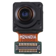 Front Facing Camera voor Huawei Nova 4