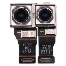 Camera aan de achterkant voor Google Pixel 4