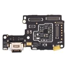 Laadpoortboard voor Vivo S5