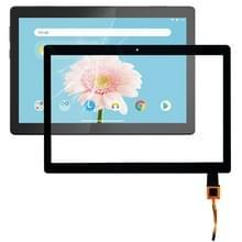 Aanraakpaneel voor Lenovo Tab M10 HD TB-X505 X505F TB-X505L X505 (Zwart)