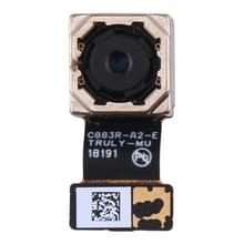 Camera aan de achterkant voor Nokia 1 Plus TA-1111 TA-1123 TA-1127 TA-1130