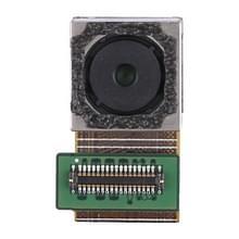 Front geconfronteerd Camera Module Module voor Sony Xperia XZ Premium