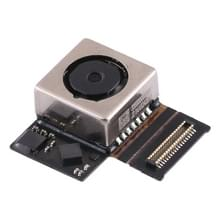 Front Facing Camera Module Module voor Sony Xperia C6 / Xperia XA Ultra