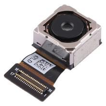 Back cameramodule voor de Sony Xperia C6 / Xperia XA Ultra