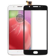 Touch paneel voor Motorola Moto E4(Black)