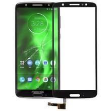Touch paneel voor Motorola Moto G6(Black)