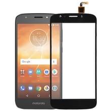 Touch paneel voor Motorola Moto E5 Play(Black)