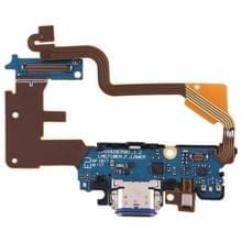 Oplaadpoort Flexkabel voor LG G7 ThinQ / G710EM / G710PM / G710VMP / G710TM / G710VM (EU-versie)