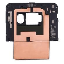 Beschermhoes voor moederborden voor HTC U11