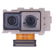Achtergerichte camera voor LG V40 ThinQ V405QA7 V405