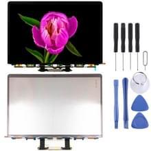 LCD-scherm voor MacBook Air netvlies A1932