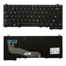 Amerikaans toetsenbord voor Lenovo Thinkpad E570 E575 E570C