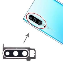 Camera lens cover voor Huawei P30 (wit)