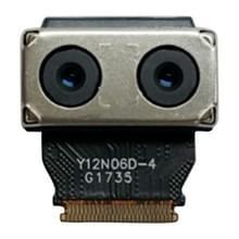 Achtergerichte camera voor Motorola Moto Z3 XT1929