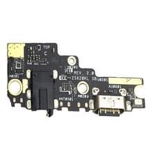 Opladen Port Board voor ASUS Zenfone 5Z ZS620KL