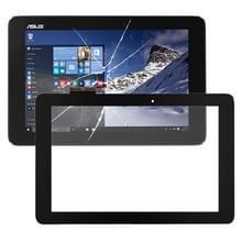 Touch panel voor ASUS transformator boek T100HA T100H T100HA-C4-GR (zwart)