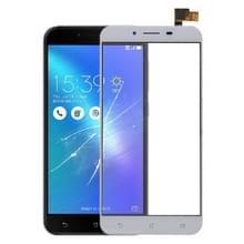 Touch panel voor ASUS ZenFone 3 Max ZC553KL/X00DDA (wit)