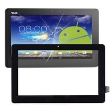 Touch panel voor ASUS transformator Tablet PC TX201 TX201LA-P (zwart)
