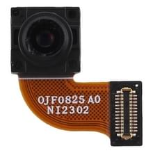 Front geconfronteerd cameramodule voor OnePlus 6