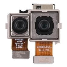 Terug cameramodule voor OnePlus 6