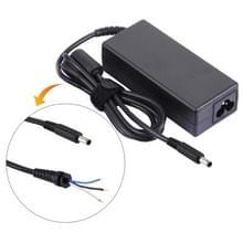 1 5 m 4.5 x 0.6 mm mannelijke 3-cores DC Power Charge adapterkabel voor Dell-Laptop