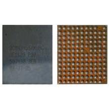 WiFi IC BCM43455XKUBG BCM43455 voor Huawei mate 8/P9