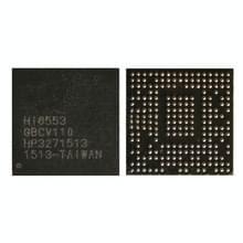 Power Control IC HI6553 voor Huawei P8