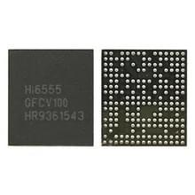 Power IC HI6555 voor Huawei Honor 6x