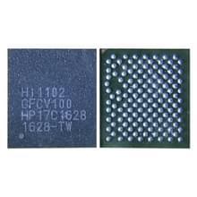 WiFi IC HI1102 voor Huawei Honor 4X/Honor 5A/Honor 4C/Honor 6x
