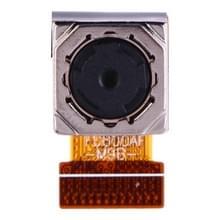 Back Facing hoofd camera voor Doogee S40