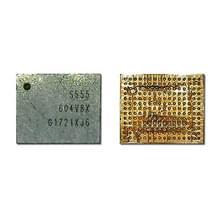 S555 Grote energiebeheer IC voor Galaxy S8