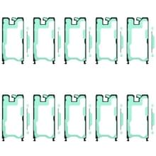 10 PCS Front Housing Lijm voor Samsung Galaxy Note10+
