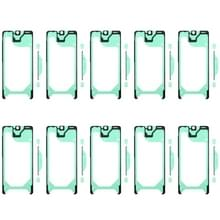 10 PCS Front Housing Lijm voor Samsung Galaxy S20