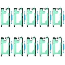 10 PCS Front Housing Lijm voor Samsung Galaxy Note10
