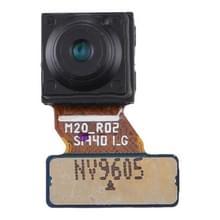 Front Facing Camera voor Galaxy M20