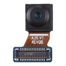 Front Facing Camera voor Galaxy A20